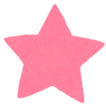 small_star4_pink
