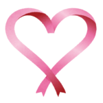 heart_ribbon_pink