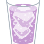 soda8_purple