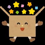 character_danbo-ru_open