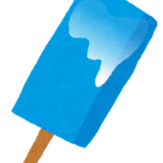 sweets_icecandy