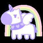 yumekawa_animal_unicorn