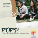 square_-pops-for-the-creation-of-your-life-and-living
