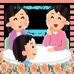 zatsudan_woman-2