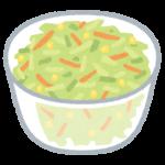 vegetable_coleslaw_salad