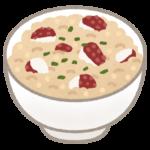 food_gohan_takomeshi