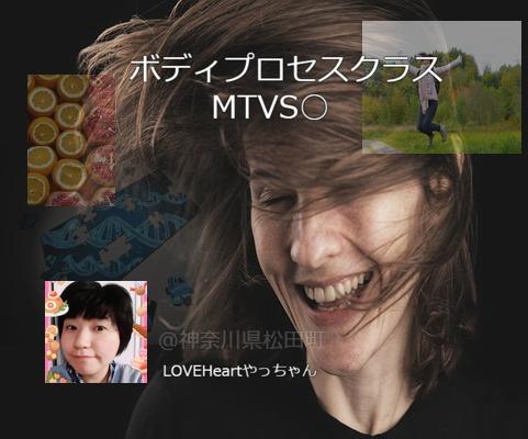 portrait-5978085_640-3-1